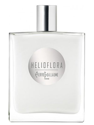 HELIOFLORA Eau de Parfum 50 ml