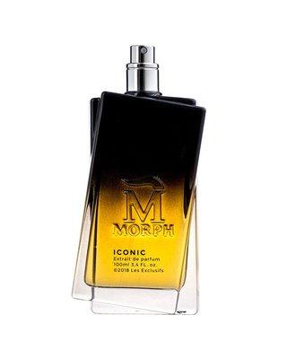 ICONIC LES EXCLUSIFS Extrait de Parfum 100 ml