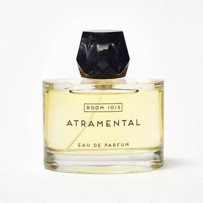 Atramental Eau de Parfum 100 ml
