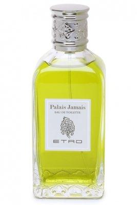 Palais Jamais edt tester with 95 ml left *