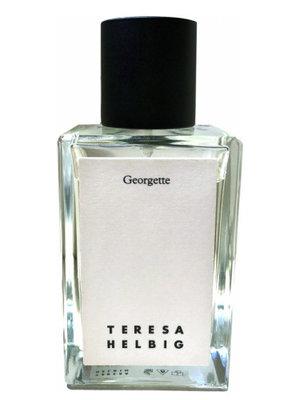 Georgette Eau de Parfum 100 ml
