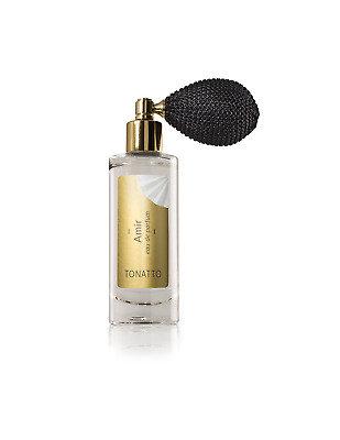 Amir Eau de Parfum 30 ML