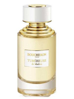 Neroli d' Ispahan Eau de Parfum 125 ml
