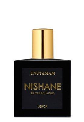 UNUTAMAM Extrait de Parfum 30 ml