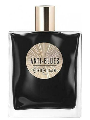 ANTI-BLUES Eau de Parfum 50 ml