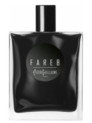 Fareb Eau de Parfum 100 ml