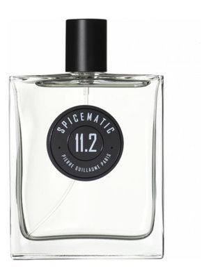 SPICEMATIC 11.2 Eau de Parfum 100 ml