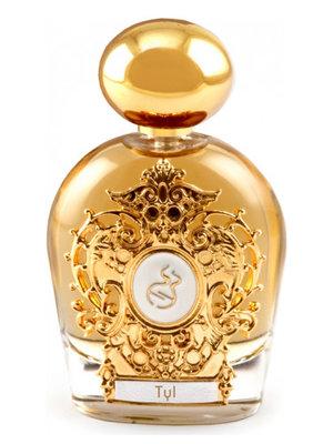 Tyl Extrait de Parfum 100 ml