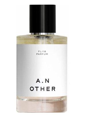 FL/2018 Parfum 50 ml