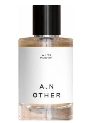 WD/2018 Parfum 50 ml
