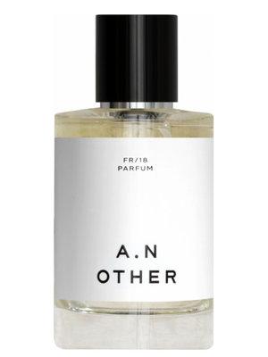 FR/2018 Parfum 50 ml