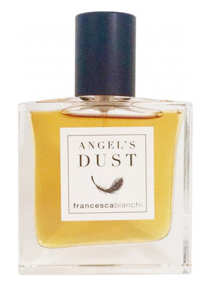 ANGEL'S DUST 30 ML pure perfume extract with spray