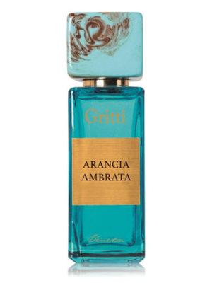 Arancia Ambrata Eau de Parfum 100 ml
