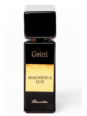 Magnifica Lux Eau de Parfum 100 ml