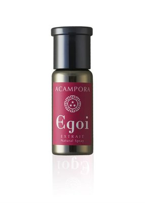 Egoi - Extrait de Perfume 30 ml spray