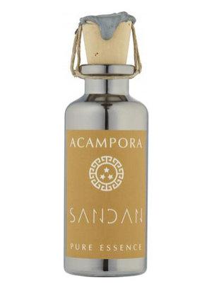 Sandan - Pure Essence 5 ml