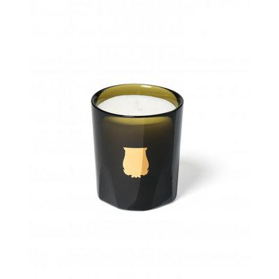 CYRNOS Limited Edition Perfumed Candle La Petite