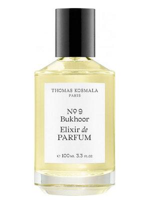 Bukhoor Elixir de Parfum 100 ML