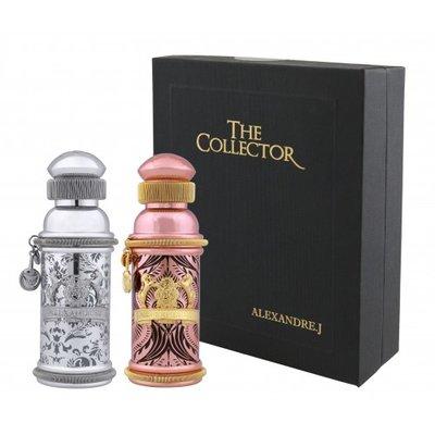 THE MAJESTIC VETIVER Eau de Parfum 100 ml
