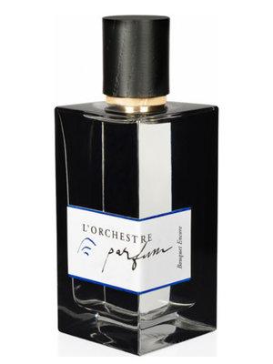 Bouquet Encore Eau de Parfum 100 ml