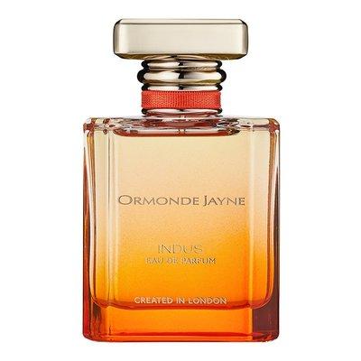 Indus Eau de Parfum 50 ml
