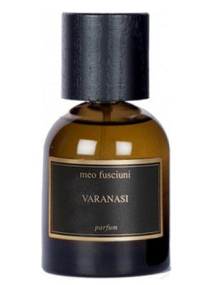 Varanasi Parfum 100 ml
