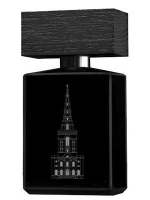 Terror & Magnificence Eau de Parfum 50 ml