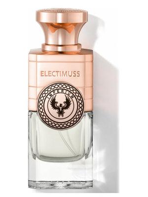 Imperium Extrait de Parfum 100 ml