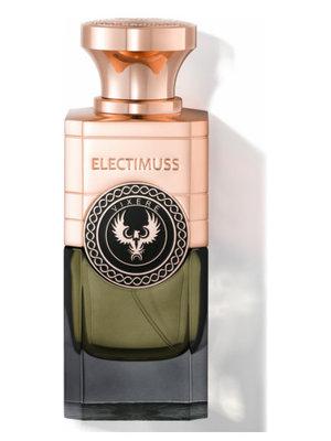 Vixere Extrait de Parfum 100 ml