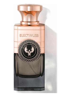 Black Caviar Extrait de Parfum 100 ml