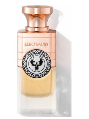 Puritas Extrait de Parfum 100 ml
