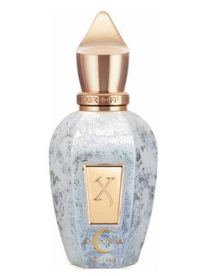 APOLLONIA! Extrait de Parfum 50 ml