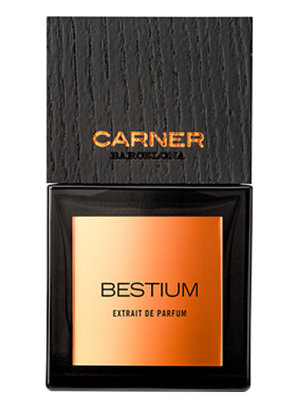 Bestium Extrait de Parfum 50 ml