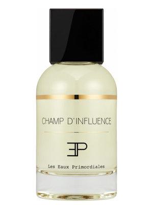 Champ d'Influence Eau de Parfum 100 ml