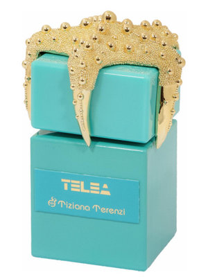 Telea Extrait de Parfum 100 ml
