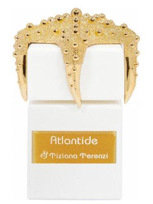 Atlantide Extrait de Parfum 100 ml