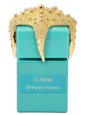Cubia Extrait de Parfum 100 ml