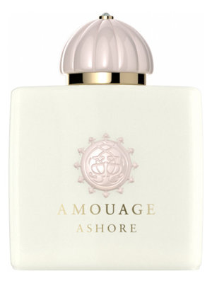 Ashore Eau de Parfum 100 ml