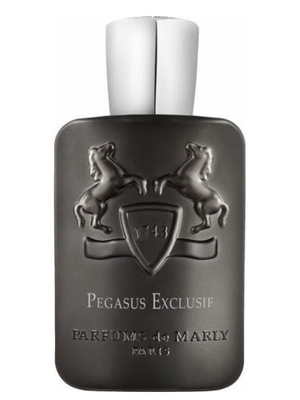 Pegasus EXCLUSIF Parfum 75 ml