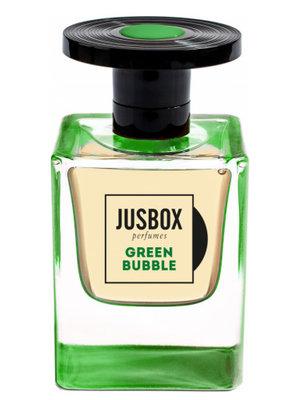 Green Bubble Eau de Parfum 78 ml