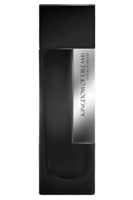 Kingdom of Dreams Extrait de Parfum 100 ML