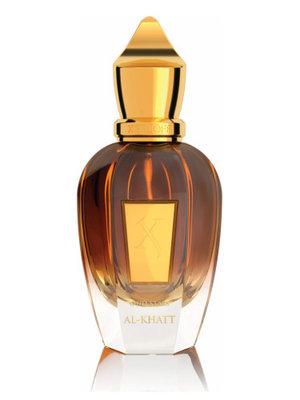 Al-Khatt Parfum 50 ml