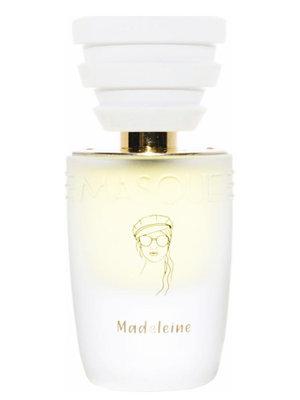 MADELEINE Eau de Parfum 35 ML