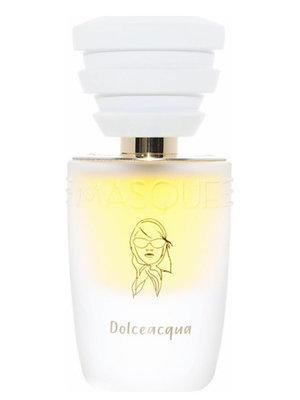 DOLCEACQUA  Eau de Parfum 35 ml