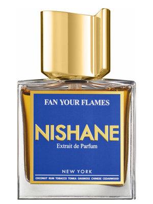 FAN YOUR FLAMES Extrait de Parfum 100 ml