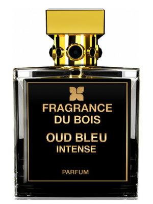 OUD BLEU INTENSE Extrait de Parfum 100 ml