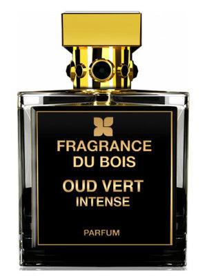 OUD VERT INTENSE Extrait de Parfum 100 ml