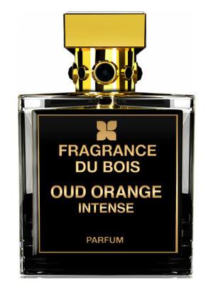 OUD ORANGE INTENSE Extrait de Parfum 100 ml