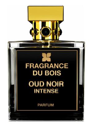 OUD NOIR INTENSE Extrait de Parfum 100 ml