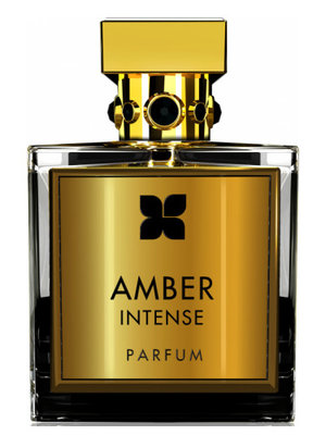 AMBER INTENSE Extrait de Parfum 100 ml